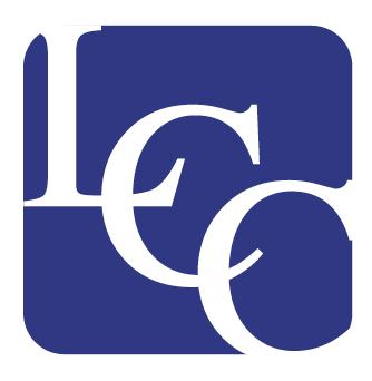 LCC Large Icon